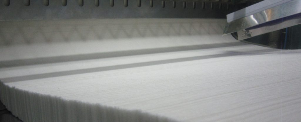 slider-sanrix-factory-sheet-towel